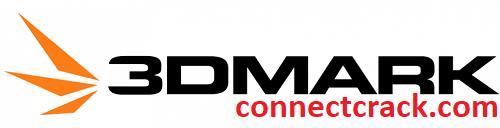 3DMark 2.20.7256 Crack With License Key 2021 [Latest] Free