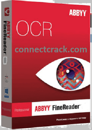ABBYY FineReader 15.0.115.5572 Crack With License Key 2021 Free