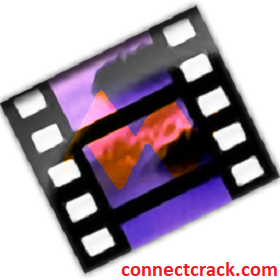 AVS Video Editor 9.4.5 Crack With Activation Key Full Version Free