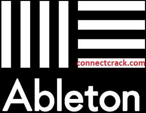 Ableton Live 11.0 Crack With Keygen Free Download