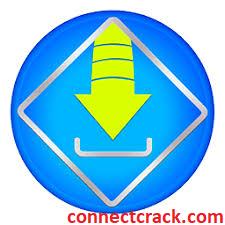 Allavsoft Video Downloader Converter 3.23.7 Crack [Latest] 2021 Free