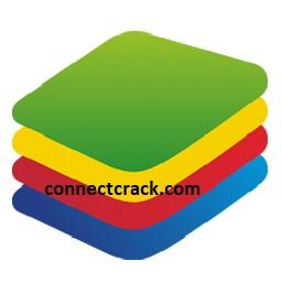 BlueStacks 5.2.100.1047 Crack 2021 [Premium] Free Download