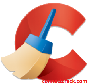 CCleaner 5.77 Crack With License Key 2021 [Latest] Download