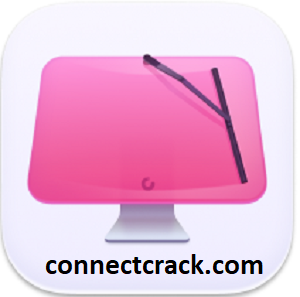 CleanMyMac X 4.8.0 Crack With Activation Code 2021 Free