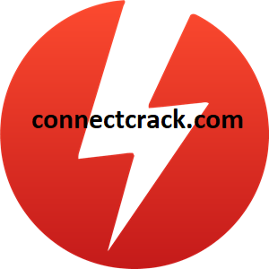 DAEMON Tools Pro 8.3.0.0767 Crack With Serial Number 2021 [Latest] Free