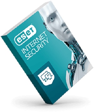 ESET Internet Security 14.2.19.0 Crack With License Key 2021 Free