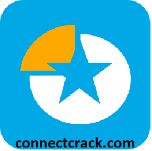 EaseUS Partition Master 15.5 Crack With License Key 2021 Free