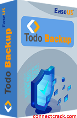 EaseUS Todo Backup 13.5 Crack With Activation Code 2021 Free