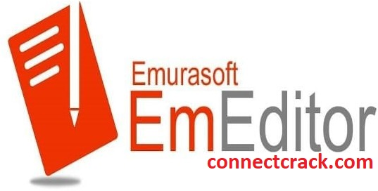 EmEditor Professional 20.6.0 Crack With Keygen 2021 Download