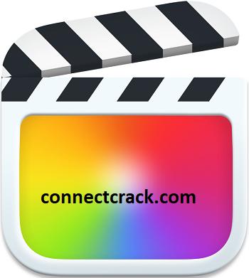 Final Cut Pro X 10.5.2 Crack With Keygen Free Download