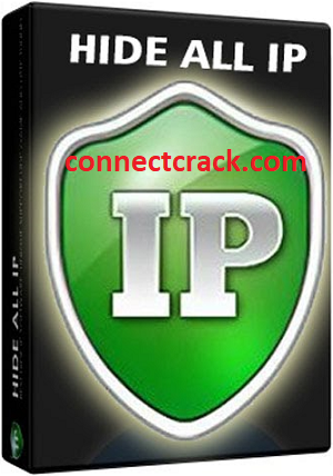 Hide ALL IP 2020.01.13 Crack With License Key [Latest] Free