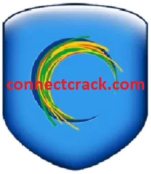 Hotspot Shield 10.13.3 Crack With License Key 2021 [Latest] Free