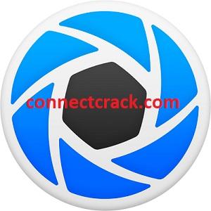 KeyShot Pro 10.2.104 Crack With Serial Key 2021 [Latest] Free