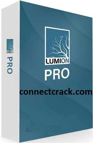 Lumion Pro 11.0.2 Crack With Activation Code 2021 Free