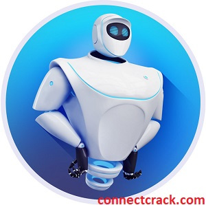 MacKeeper 4.9.2 Crack With Activation Code 2021 Free Download