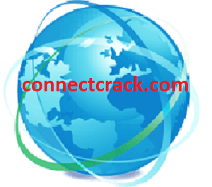 NetBalancer 10.2.4 Crack With Activation Code 2021 Free Download
