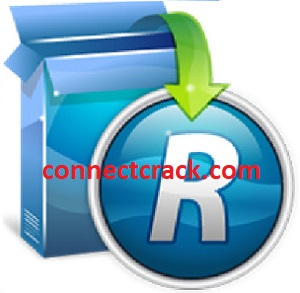 Revo Uninstaller Pro 4.5.0 Crack With Activation Key [Latest] Free