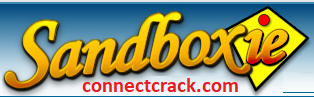 Sandboxie 5.50.1 Crack With License Key 2021 [Latest] Download