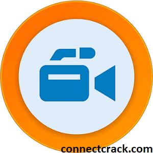 ScreenHunter Pro 7.0.1227 Crack With License Key 2021 [Latest] Free