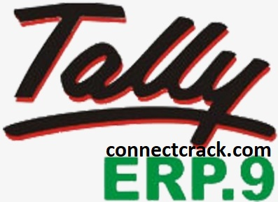 Tally ERP 9 Crack With Serial Key (v6.6.3) Free Download