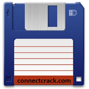 Total Commander 10.00 Crack With License Key 2021 Free Download