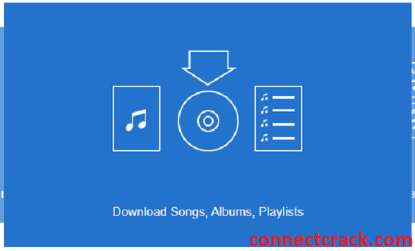 TunesKit Spotify Converter 2.1.0 Crack With Registration Code Free