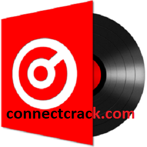 Virtual DJ Pro 2021 Crack With Serial Number Free Download