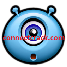 WebcamMax 8.0.7.8 Crack With Serial Number Free Download