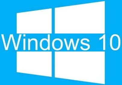 Windows 10 Product Key 2021 With Cracked ISO (32&64 Bit) Free