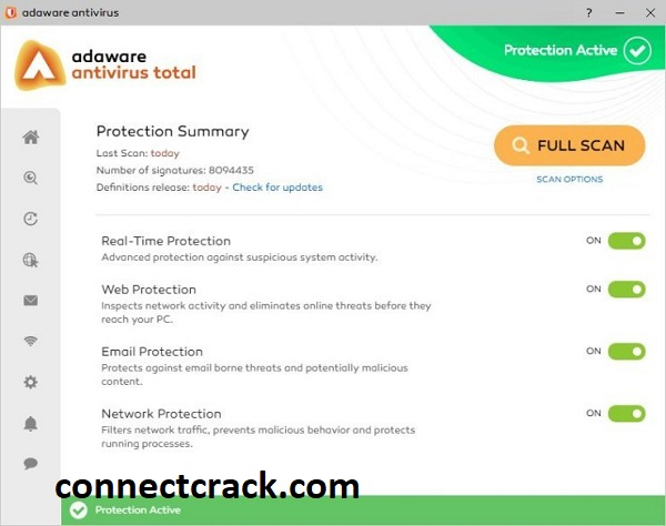 Adaware Antivirus Total 12.6.1005.11662 Crack With Activation Key 2021