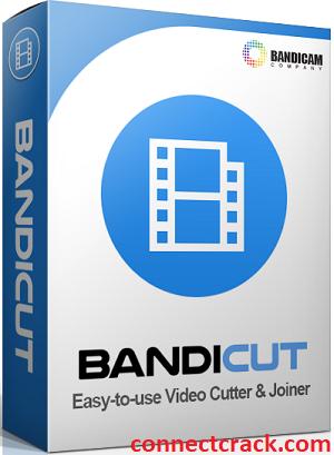 Bandicut 3.6.4.661 Crack With Keygen 2021 Free Download