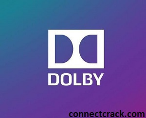 Dolby Access 3.7.2028.0 Crack With Activation Key 2021 Free Download
