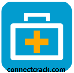 EASEUS Data Recovery Wizard 14 Crack With License Key 2021 Free