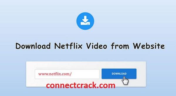 FlixiCam Netflix Video Downloader 1.4.3 Crack With Keygen 2021 Free
