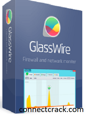 GlassWire Elite 2.3.343 Crack With Activation Code 2021 Free