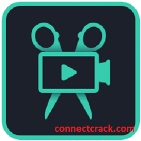 Movavi Screen Recorder 21.2.0 Crack With Activation Key 2021 Free