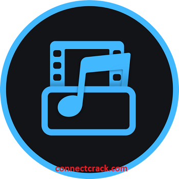 Movavi Video Converter 21.2.0 Crack With Activation Key 2021 [Latest] Free