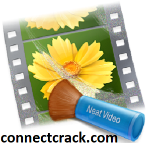 Neat Video 5.4.0 Crack With Serial Number 2021 Free Download