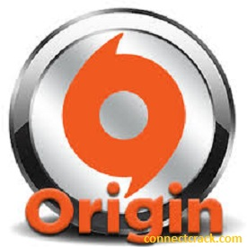 Origin Pro 2021 Crack With Activation Key Free Download