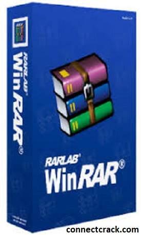 WinRAR 6.02 Crack With License Key Latest Version 2021 Free Download