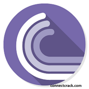 BitTorrent Pro 7.10.5 Crack With Activation Key 2021 Free Download