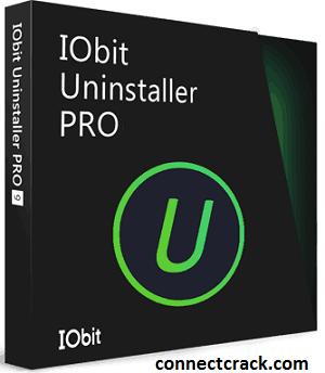 IObit Uninstaller Pro 10.6.0.6 Crack With Keygen Free Download