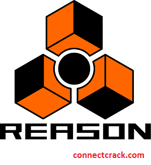 Reason 11.3.9 Crack With Serial Key [ Latest] Free Download
