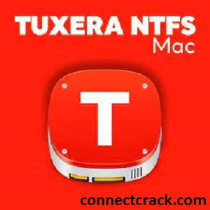 Tuxera NTFS Crack With Serial Key [Latest] Free Download