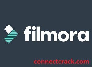 Wondershare Filmora 10.4.10 Crack With Registration Key Free Download