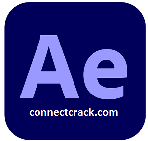 Adobe After Effects 2021 18.2 Crack Full Version [Latest] Free Download