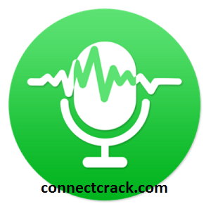 Sidify Music Converter 2.2.3 Crack With Patch Full Version 2021 Free