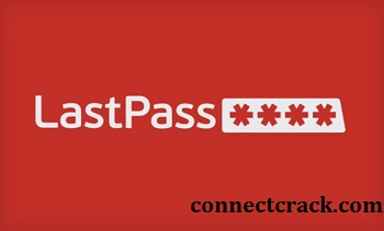 LastPass Password Manager 4.75.0 Crack With Key [Latest] Free Download