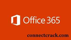 Microsoft Office 365 Crack With Product Key Free Download